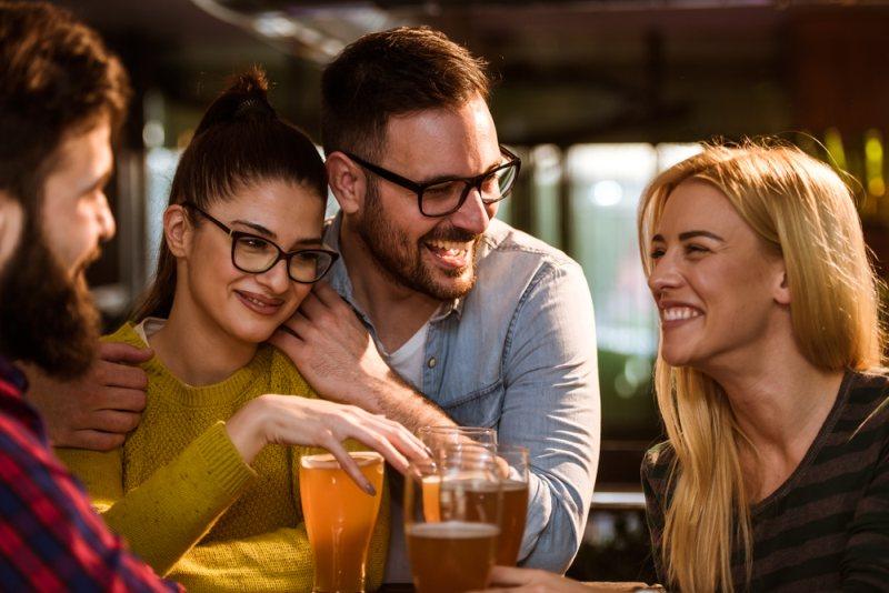 δωρεάν online dating στο Χάρτφορντ