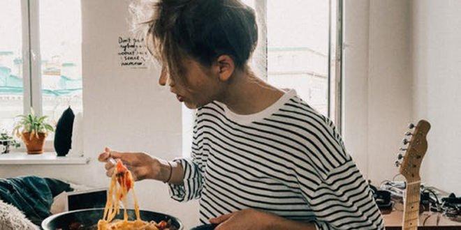 Ξέρουμε ποια light συνταγή με μακαρόνια θα κάνεις σήμερα