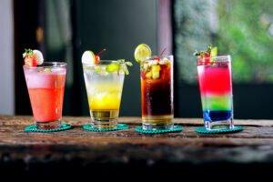 pota cocktail