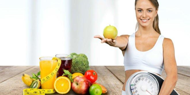 Αυτές είναι οι τροφές που ενισχύουν το ανοσοποιητικό σου!