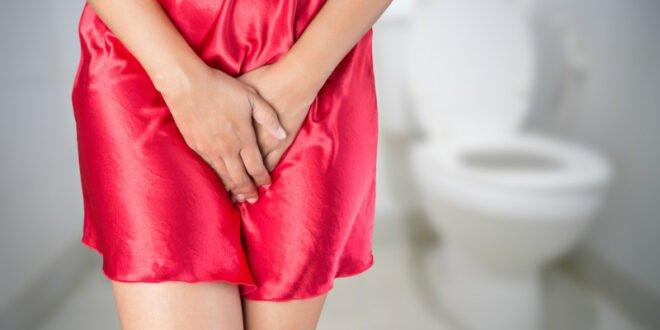 Κολπικά υγρά: 5 σημάδια που δείχνουν ότι πρέπει να πας άμεσα στον γυναικολόγο!