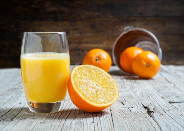 xymos portokali2