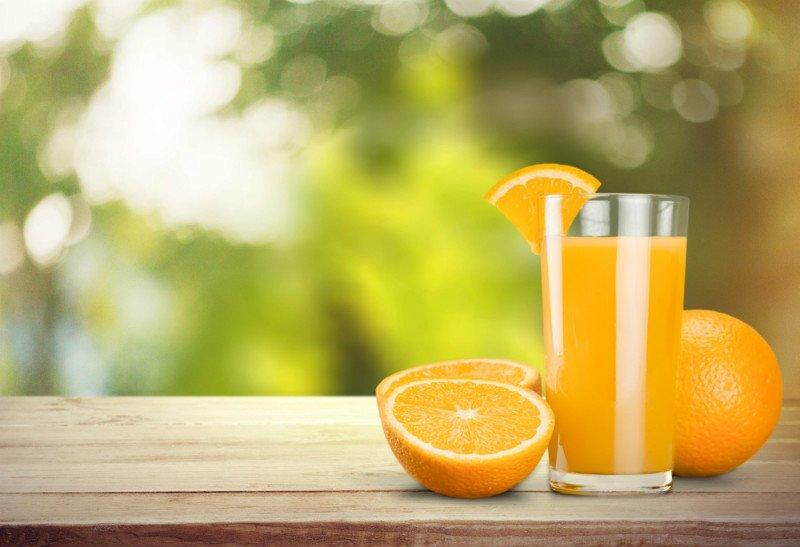 xymos portokali4
