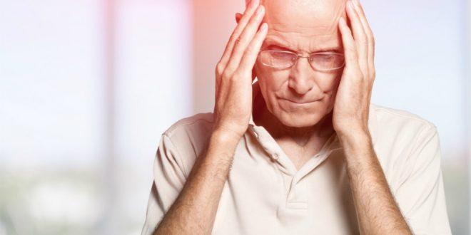 Πονοκέφαλος: Πώς σχετίζεται με το τρίξιμο των δοντιών