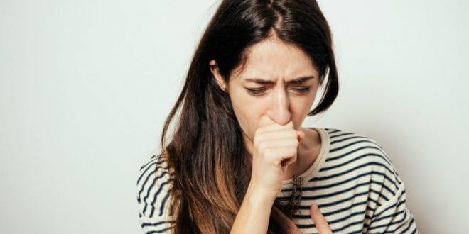 Πνευμονιοκοκκική νόσος: Τι είναι και πώς αντιμετωπίζεται