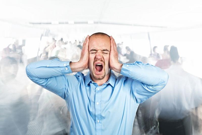 agorafobia-krisi-panikou