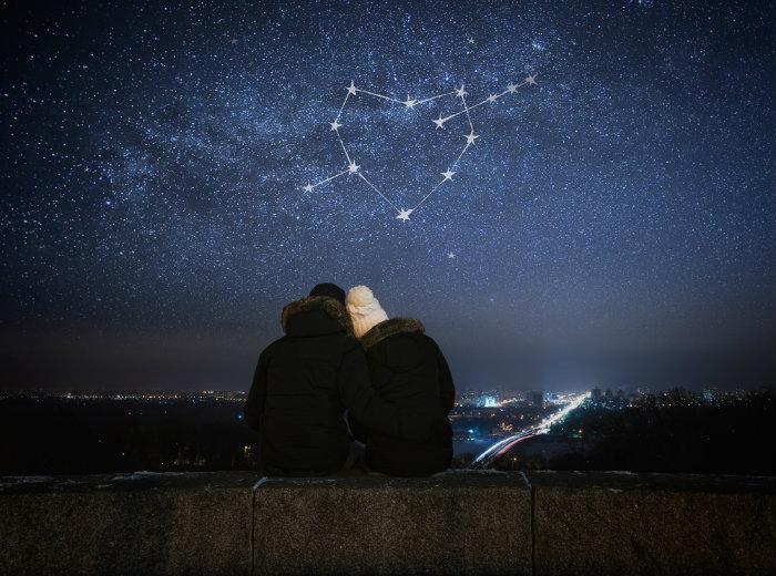 μια νύχτα στέκεται πρωκτικό σεξ