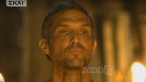 alexandros-parthenis-survivor