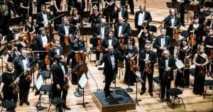 budapest-festival-orchestra-megaro
