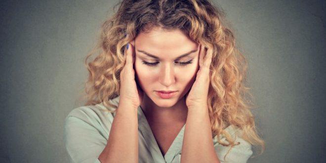 Σκέψεις που μας προκαλούν άγχος: Πώς πρέπει να τις διαχειριζόμαστε;
