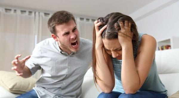 Πώς αντιμετωπίζεται η διαστροφική παρενόχληση και βία;