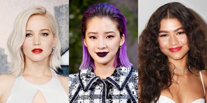 Μαλλιά,Ομορφιά2,24-1-2018