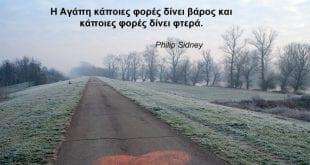 skepsi-19-1