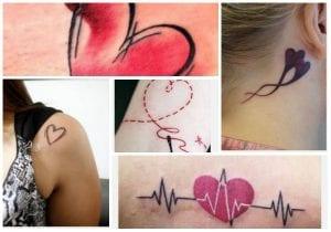 tatoo-hearts