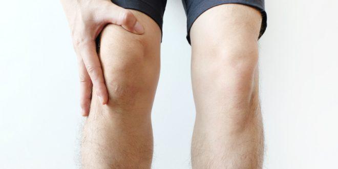 Έχω οστικό οίδημα στο γόνατο. Μπορώ να κάνω φυσικοθεραπεία;