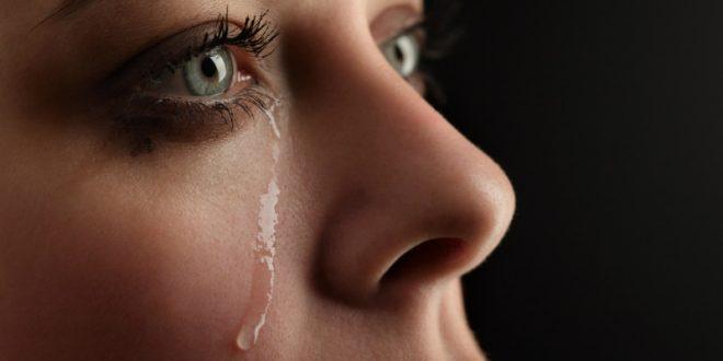 Πάρκινσον: Έγκαιρη διάγνωση από τα δάκρυα