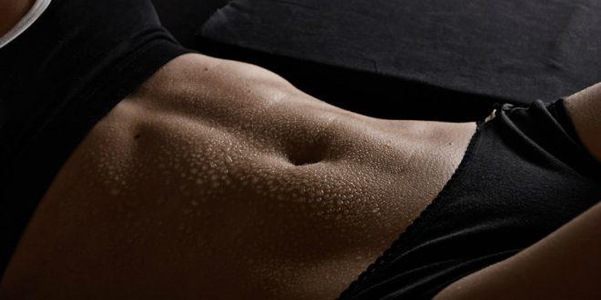 Επίπεδη κοιλιά: Τι να ΜΗΝ φας για να την αποκτήσεις