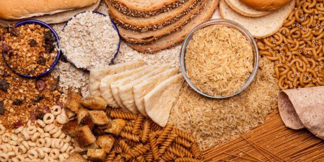 Προϊόντα ολικής άλεσης: Η βάση για ισορροπημένη διατροφή