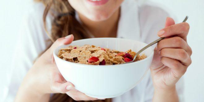 Πρωινό για…βιαστικούς