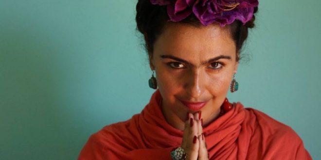 Παράταση παραστάσεων για το «Frida Kι Άλλο»