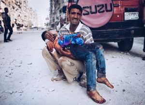 epithesi-syria