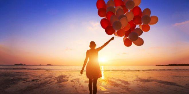 Ποιο είναι το αληθινό νόημα του έρωτα και της αγάπης;