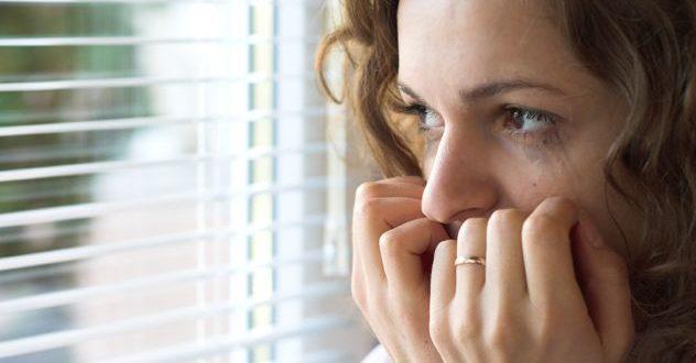 Η ασθένεια ενός συγγενή, μου έχει προκαλέσει φόβο για τον θάνατο. Τι να κάνω;