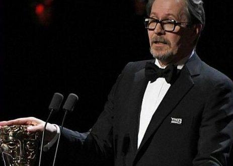 BAFTA 2018: Στα φαβορί τα βραβεία – Η λίστα των νικητών