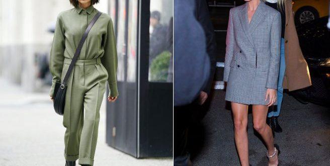 Οι ωραιότερες εμφανίσεις των celebrities στην εβδομάδα μόδας της Νέας Υόρκης