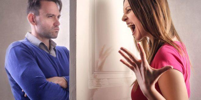 Το ζώδιο που σιχαίνεται τα ερωτικά καβγαδάκια και δεν τσακώνεται