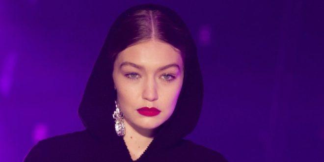 Τα πιο εντυπωσιακά μακιγιάζ που είδαμε στην εβδομάδα μόδας της Νέας Υόρκης