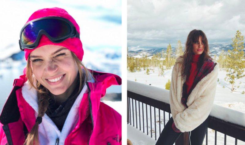 xtenismata-ski