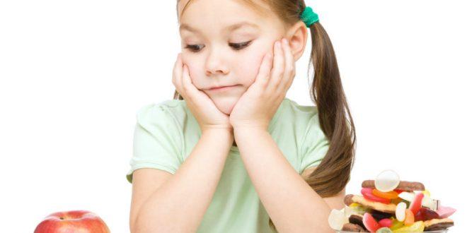 Μετά από ίωση το παιδί μου αρνείται να φάει όσπρια. Τι να κάνω;
