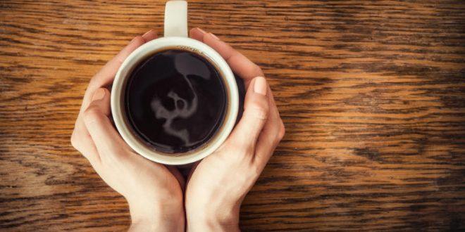Πώς επιδρά ο καφές στον μεταβολισμό σου