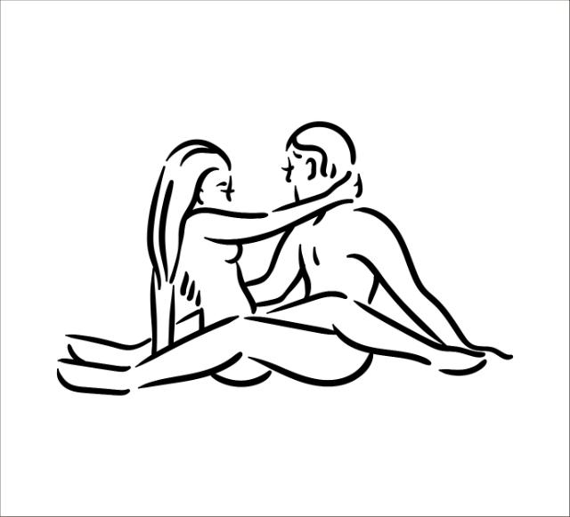 Νόστιμο μαύρο σεξ βίντεο