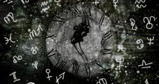 provlepseis-zodia