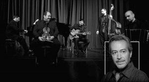 athens-tango-ensemble-grigoris-valtinos