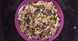 salata-zimarika-kotopoulo