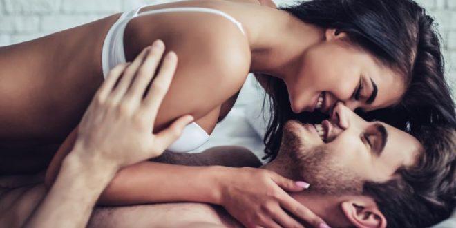 Νίκησε τη σεξουαλική ρουτίνα: Κάντον να σε θέλει όπως πρώτα!