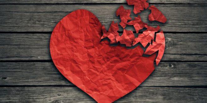 Πώς η ενοχή «μασκαρεύεται» σε αγάπη και καταστρέφει μια σχέση;
