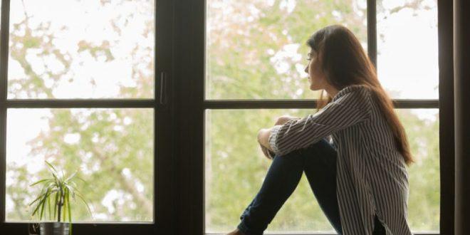 Προβλήματα εμπιστοσύνης: Πώς θα βοηθήσεις ένα εσωστρεφές άτομο;