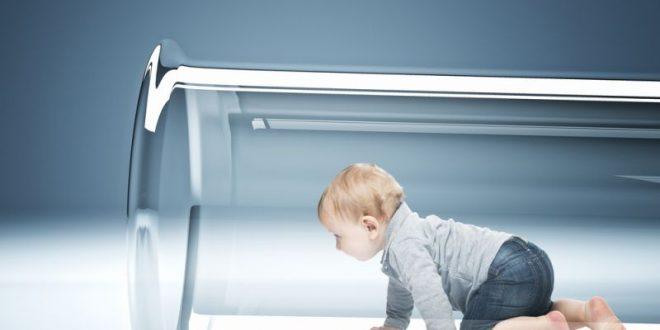 Πώς θα πείσω τον σύντροφό μου να κάνουμε παιδί με εξωσωματική;