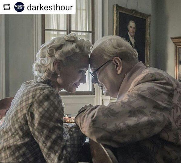 gary-oldman-darkest-hour-2