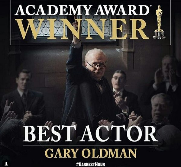 gary-oldman-darkest-hour