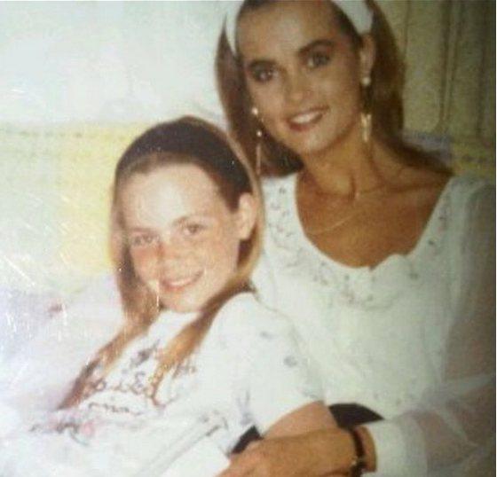 karenmcdougal-and-sister