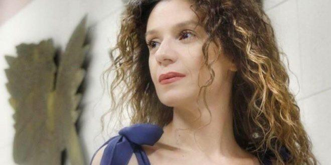 «Η απολογία της Μαρί Κιουρί» στο Θέατρο Σταθμός