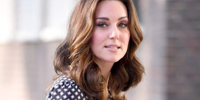 5 κανόνες ομορφιάς της Kate Middleton και της Meghan Markle