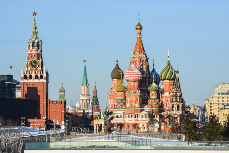 proedriki-katoikia-kremlino