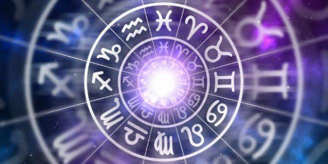 Οι αστρολογικές προβλέψεις για σήμερα Τρίτη 18/06