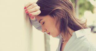 psuxologiki-krisi-antimetopisi